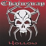Chainsnap Hollow