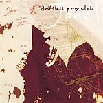Driftless Pony Club Janel