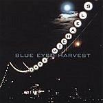 Russ Michaels Blue Eyed Harvest