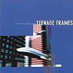 Teenage Frames 1% Faster