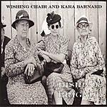 Wishing Chair Dishpan Brigade