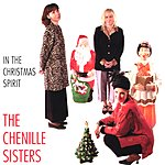The Chenille Sisters In The Christmas Spirit