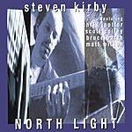 Steven Kirby North Light