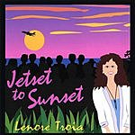 Lenore Troia Jetset To Sunset