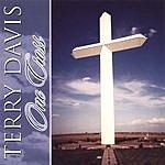 Terry Davis One Cross