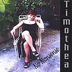 Timothea No Nonsense