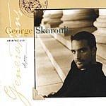 George Skaroulis Generations