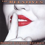The Relatives Dirty Little Secret