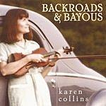 Karen Collins Backroads & Bayous