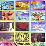 Jerry Hester Endless Rainbows