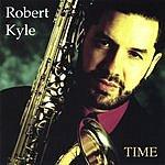 Robert Kyle Time