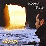 Robert Kyle Doors