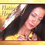 Yolanda Martinez Native Heartbeat