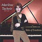 Marlene Tachoir Tales Of Emotions