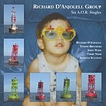 Richard D'Anjolell Group Six A.O.R. Singles