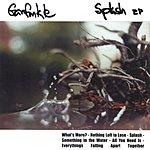Garfunkle Splash EP