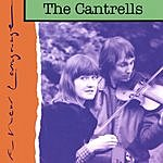 The Cantrells A New Language