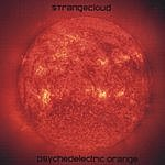 StrangeCloud Psychedelectric Orange