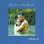 MisterB Wade In The River