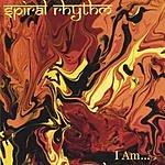 Spiral Rhythm I Am