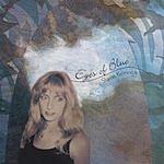 Sharon Kronstedt Eyes Of Blue