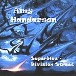 Amy Henderson Superblue: Division Street