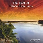Peace River The Best Of Peace River Jams