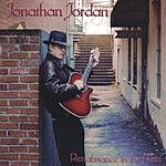 Jonathan Jordan Renaissance In The Rain