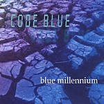 Code Blue Blue Millennium