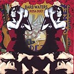 Barb Waters Rosa Duet