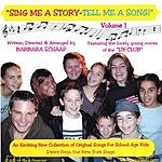 IJK Club Sing Me A Story - Tell Me A Song, Vol.1