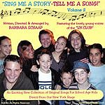IJK Club Sing Me A Story - Tell Me A Song, Vol.2