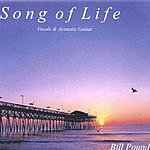 Bill Pound Song Of Life