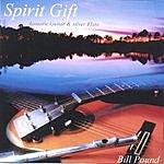 Bill Pound Spirit Gift