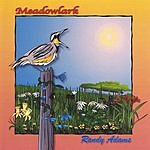 Randy Adams Meadowlark