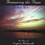 Julie Rivers Romancing The Piano
