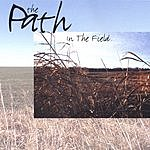 The Path In The Field