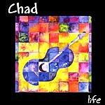Chad Hollister Life
