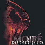 Moire Without Place