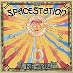 SpaceStation Me And You