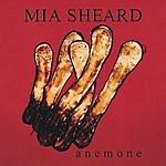 Mia Sheard Anemone