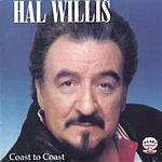 Hal Willis Coast To Coast