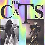 The Cats The Cats 1