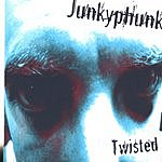 Junkyphunk Twisted