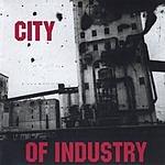 City Of Industry City of Industry