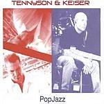 Tennyson & Keiser PopJazz