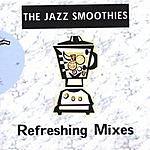 The Jazz Smoothies Refreshing Mixes