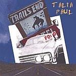 Talia Paul Trails End