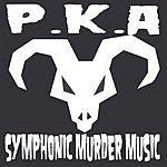 P.K.A. Symphonic Murder Music