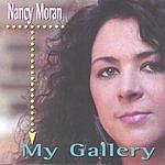 Nancy Moran My Gallery